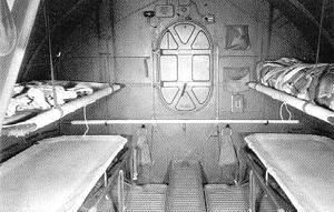 http://navy-labs.ru/i/avia/catalina/pby61.jpg